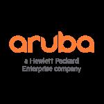 HPE Aruba